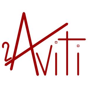2A viti:  accompagnement technique, expertise en proxy-détection et machinisme agricole.