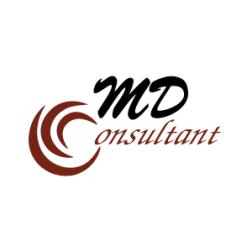 logo-MD-Consultant