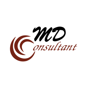 MD Consultant : accompagnement technique et expertise sur les démarches obligatoires