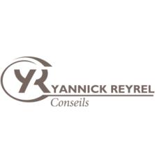 logo YR