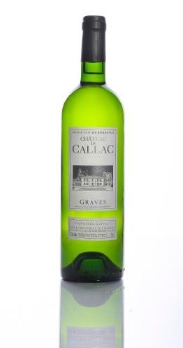 Callac Blanc Trad neutre