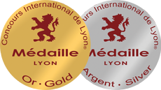 medailles-concours-international-vins-lyon