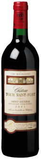 tour-saint-fort-2001.png